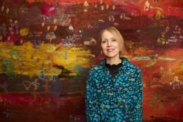 Alice Kettle, Artist