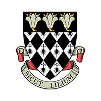 Magdalen College School Oxford