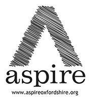 Aspire Oxfordshire